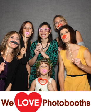 NY  Photo Booth Image from New York Palace Hotel in New York , NY