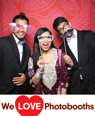 The Grandview at Poughkeepsie      Photo Booth Image