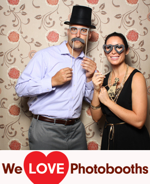 NY  Photo Booth Image from Martha Clara Vineyards/Big E Farms in Riverhead, NY