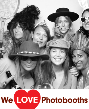 NY  Photo Booth Image from Stissing House in Pine Plains, NY