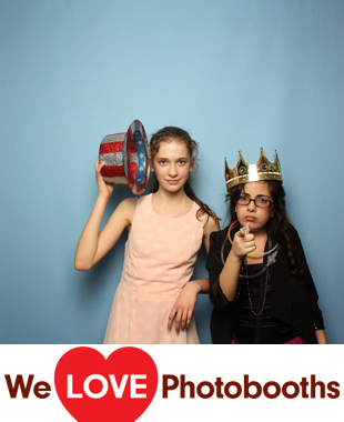 NY  Photo Booth Image from The Nyack Seaport in Nyack , NY
