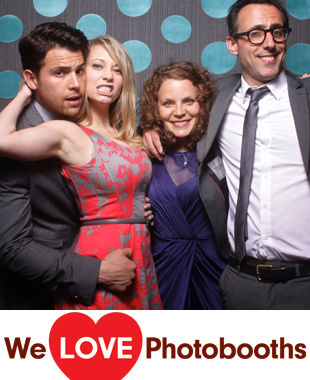 NY  Photo Booth Image from New York Yacht Club in New York, NY