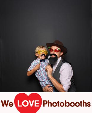 NY  Photo Booth Image from Onteora Mountain House in Boiceville, NY
