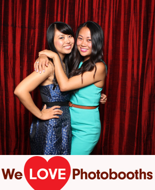 NY  Photo Booth Image from Alder Manor in Yonkers, , NY