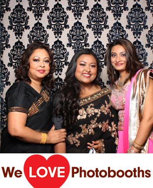 NY Photo Booth Image from Hyatt Regency Long Island in Hauppauge, NY