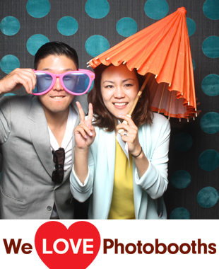 NY  Photo Booth Image from the Pavilion at Sunken Meadow Park in Fort Salonga, , NY