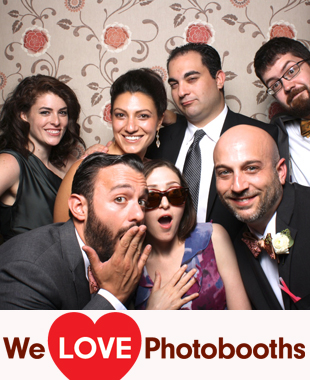 NY  Photo Booth Image from Locust Grove in Poughkeepsie, NY