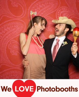 CT  Photo Booth Image from Saltwater Farm Vineyard in Stonington, CT