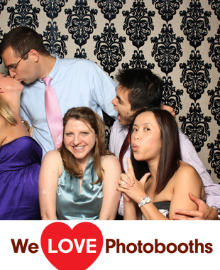 PA Photo Booth Image from College of Physicians in Philadelphia , PA
