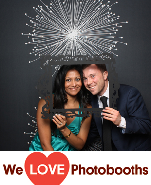 NY Photo Booth Image from Casa Mia Manor House in Blauvelt, NY