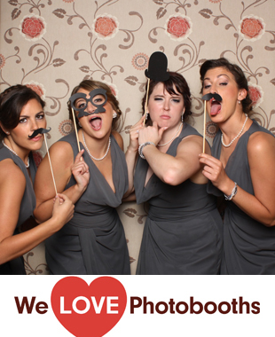 NY Photo Booth Image from Martha Clara Vineyards in Riverhead, NY