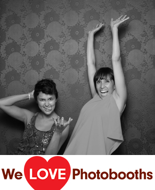NY Photo Booth Image from Prospect Park: Audubon Center at the Boathouse in Brooklyn, NY