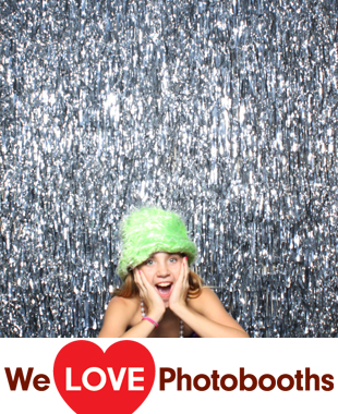 Manayunk Brewery Photo Booth Image