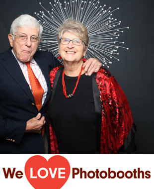 Pennsylvania  Photo Booth Image from Shawnee Inn in Shawnee on Delaw, Pennsylvania
