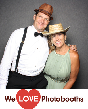Stone Hallow Farm (The Jones Residence) Photo Booth Image