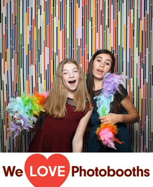 tamarack country club  Photo Booth Image
