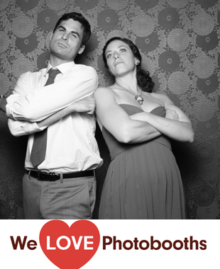 MA Photo Booth Image from Stonover Farm in Lenox , MA
