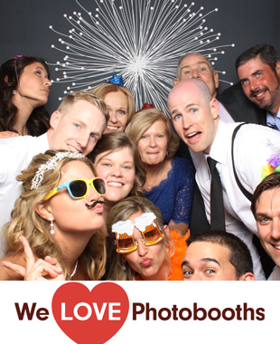 NY  Photo Booth Image from The Estate at East Wind in Wading River, NY