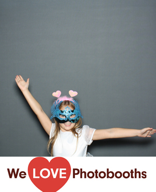 The Chart House Photo Booth Image