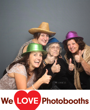 NY Photo Booth Image from Smithtown Landing in Smithtown, NY