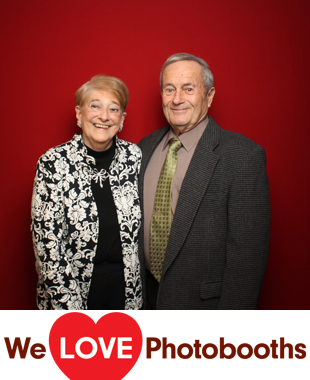 CT ‎ Photo Booth Image from Knights of Columbus  in Greenwich, CT ‎