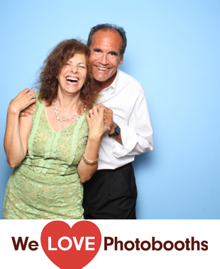 NY Photo Booth Image from Westhampton Bath and Tennis- Oceanbleu in Westhampton Beac, NY