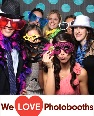 Diamond Mills Hotel And Tavern Photo Booth Image