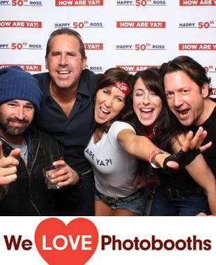 NY Photo Booth Image from Session 73 in NY, NY
