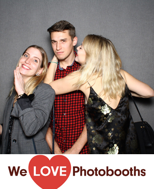 Ny Nj Pa And Ct Photo Booth Rental Photo Booth Rentals