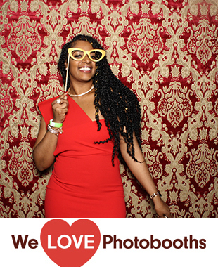 2df2d6b4de NY Photo Booth Rentals. Photo booth rentals in New York